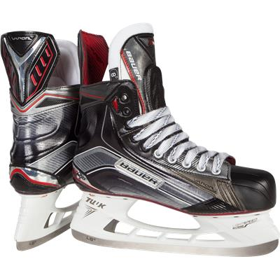 8e1844e653f Junior (Bauer Vapor X800 Ice Hockey Skates - Junior)