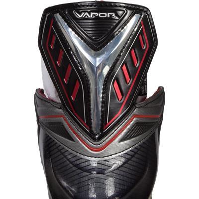 Tendon Guard (Bauer Vapor X800 Ice Hockey Skates)