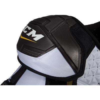 Shoulder Cap (CCM Tacks 4052 Shoulder Pads)