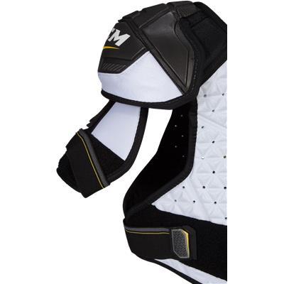 Bicep Protection (CCM Tacks 4052 Shoulder Pads)