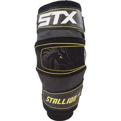 Front View (STX Stallion 100 Arm Pads)