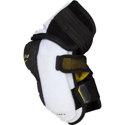 Other Side View (CCM Ultra Tacks Elbow Pads)