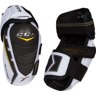 4052 Elbow Pads (CCM Tacks 4052 Elbow Pads)