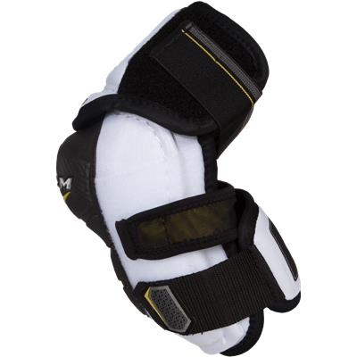 Side View (CCM Tacks 4052 Elbow Pads)