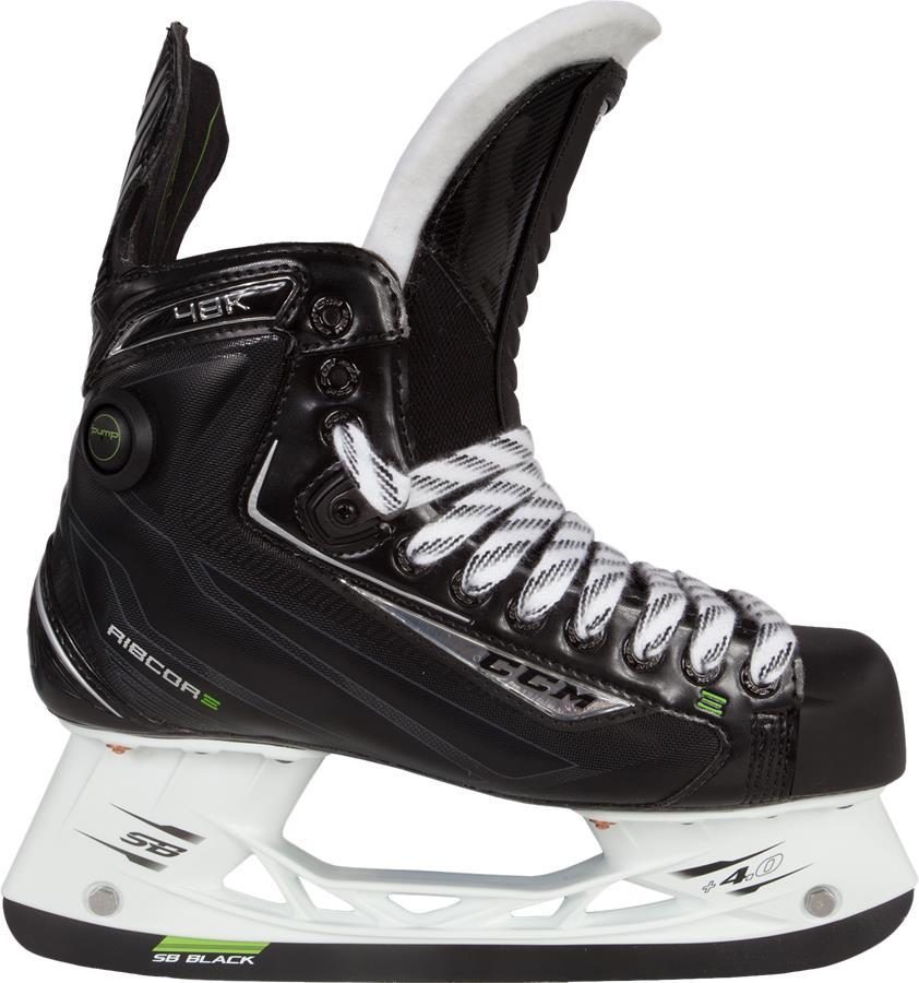 ba6bac096b9 (CCM RIBCOR 48K Ice Skates - Senior)