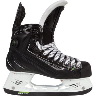 (CCM RIBCOR 48K Ice Skates)