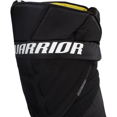 (Warrior Ritual X Goalie Pants)