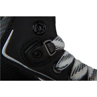 Lace Lock (CCM RIBCOR 46K Ice Hockey Skates)