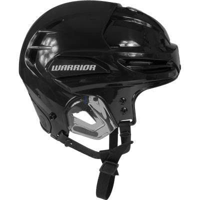 (Warrior Krown PX3 Helmet)