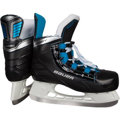 Youth (Bauer Prodigy Ice Hockey Skates - Youth)