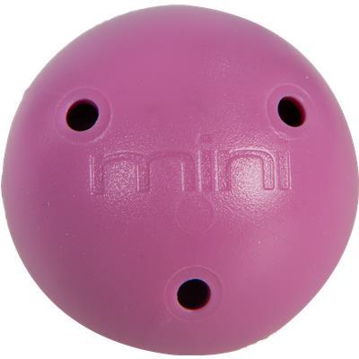 Pink (Smarthockey Packaged Mini Training Ball)
