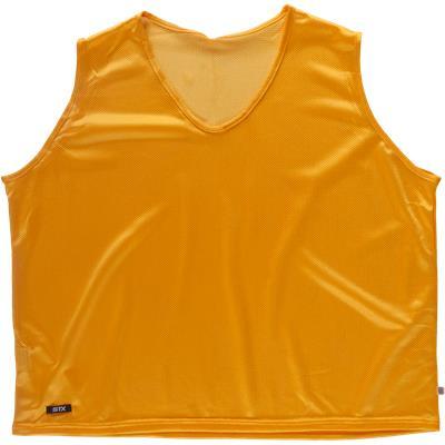 (STX Coach's Bag - Women's)