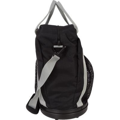 (STX Coach's Bag - Men's)