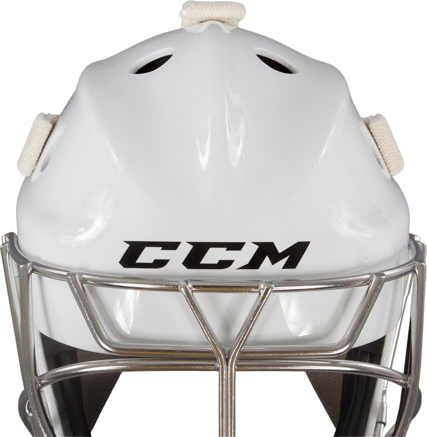 Ccm pro non certified cat eye goalie mask 2015 model senior ccm pro non certified cat eye goalie mask 2015 model 1betcityfo Images