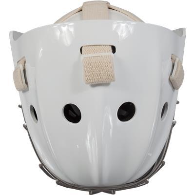 (CCM Pro Non-Certified Cat Eye Goalie Mask - 2015 Model)