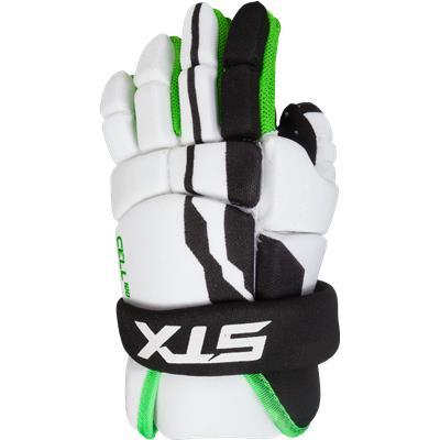 (STX Cell 100 Gloves)