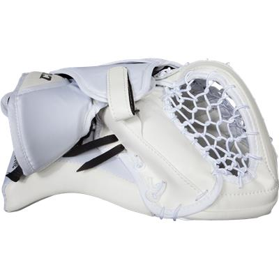 (CCM Extreme Flex II 760 Goalie Catch Glove)