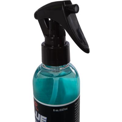 (A&R Blue Sniper Odor Spray - 8 oz)