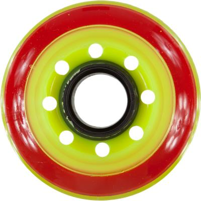 (Labeda Addiction Inline Wheel)