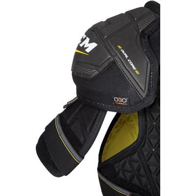 Bicep Protection (CCM Tacks 6052 Shoulder Pads)