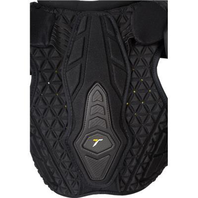 Spine Protection (CCM Tacks 6052 Shoulder Pads)