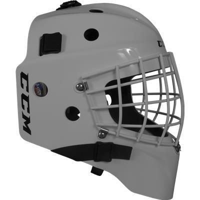 (CCM 7000 Goalie Mask)