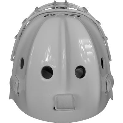 (CCM 9000 Goalie Mask)