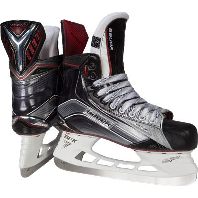 Junior (Bauer Vapor X900 Ice Hockey Skates)