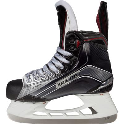 Side View (Bauer Vapor X900 Ice Hockey Skates)