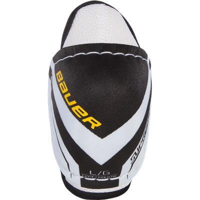 (Bauer Supreme 150 Elbow Pads)