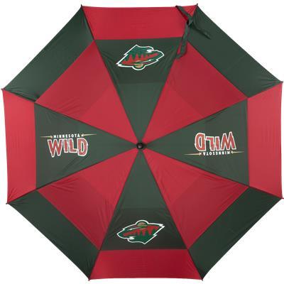 Minnesota Wild (NHL Golf Umbrella)