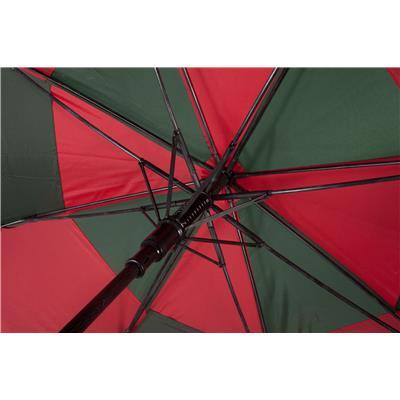 (NHL Golf Umbrella)