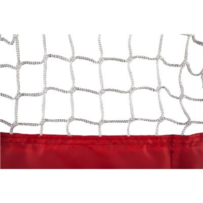 "(Bauer Replacement Sleeve Net - 54"" x 44"")"