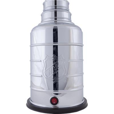 (Stanley Cup Popcorn Machine)