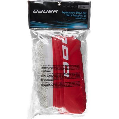 "Replacement Sleeve Net 48 x 37 (Bauer Replacement Sleeve Net - 48"" x 37"")"