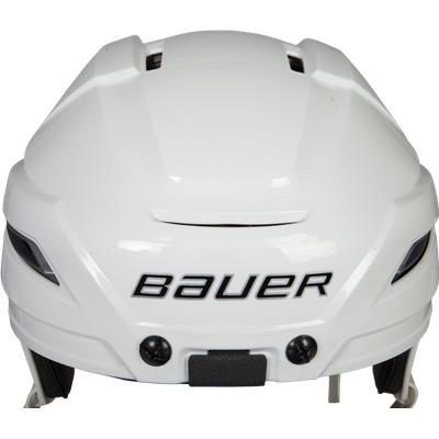 (Bauer IMS 11.0 Hockey Helmet)