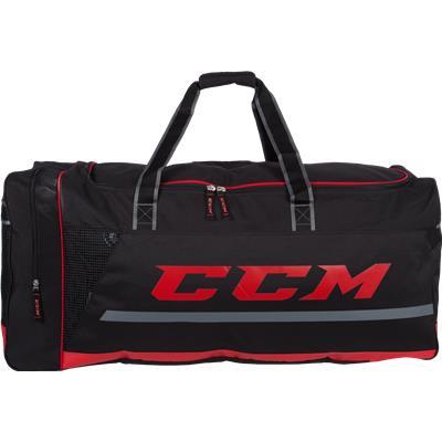 ffd51dce20e (CCM 250 Deluxe Carry Bag - Senior)