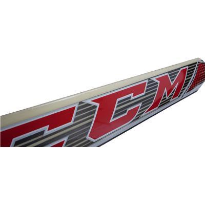 (CCM 1060 Foam Core Goalie Stick)