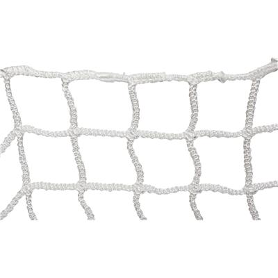(Bauer Pro Replacement Net - 6' x 4')