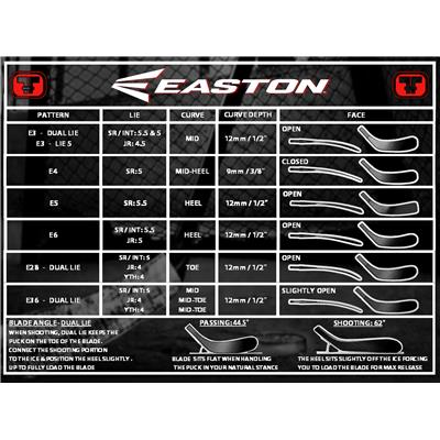 5c7b10faff0 (Easton Stealth CX Grip Composite Stick - Senior)