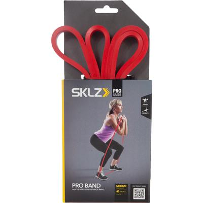 (SKLZ Pro Bands - Medium)