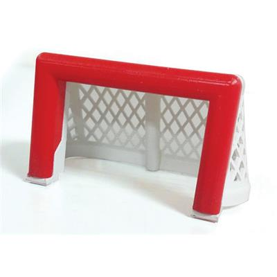 Buildable Goal (OYO Sports NHL Team Buildable Backyard Rink)