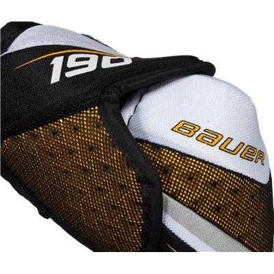 Elbow Cap (Bauer Supreme 190 Hockey Elbow Pads)