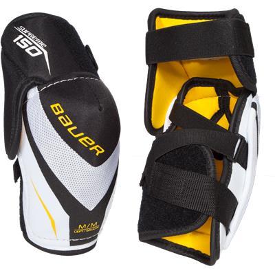 Senior (Bauer Supreme 150 Elbow Pads)