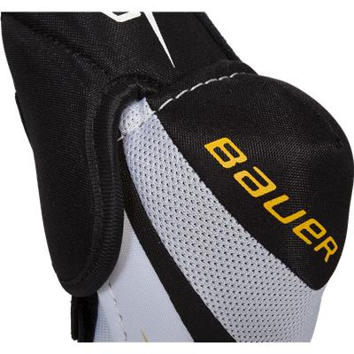 Elbow Pocket (Bauer Supreme 150 Elbow Pads)