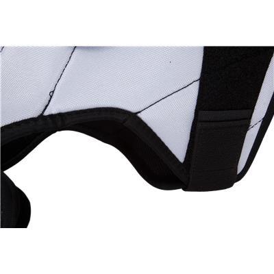 Strap (CCM Ultra Tacks Hockey Shoulder Pads - Youth)