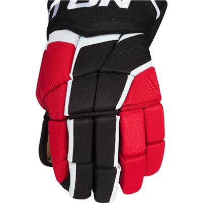(Easton Stealth C7.0 Gloves)