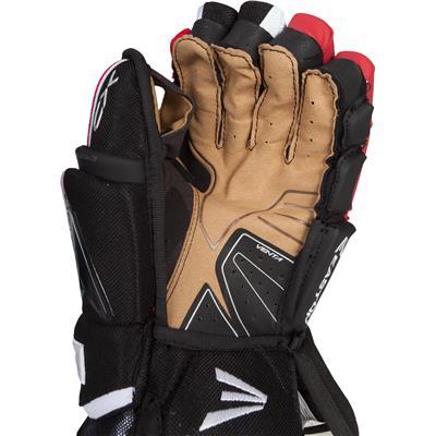 (Easton Stealth CX Gloves)