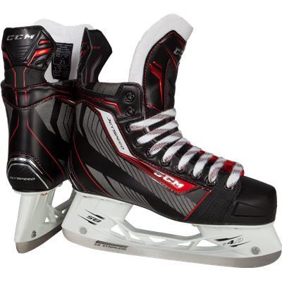 Jetspeed 290 Ice Skates (CCM Jetspeed 290 Ice Hockey Skates)