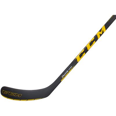 Intermediate (CCM Tacks 4052 Grip Composite Hockey Stick)